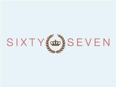Beautiful Logos to Inspire You