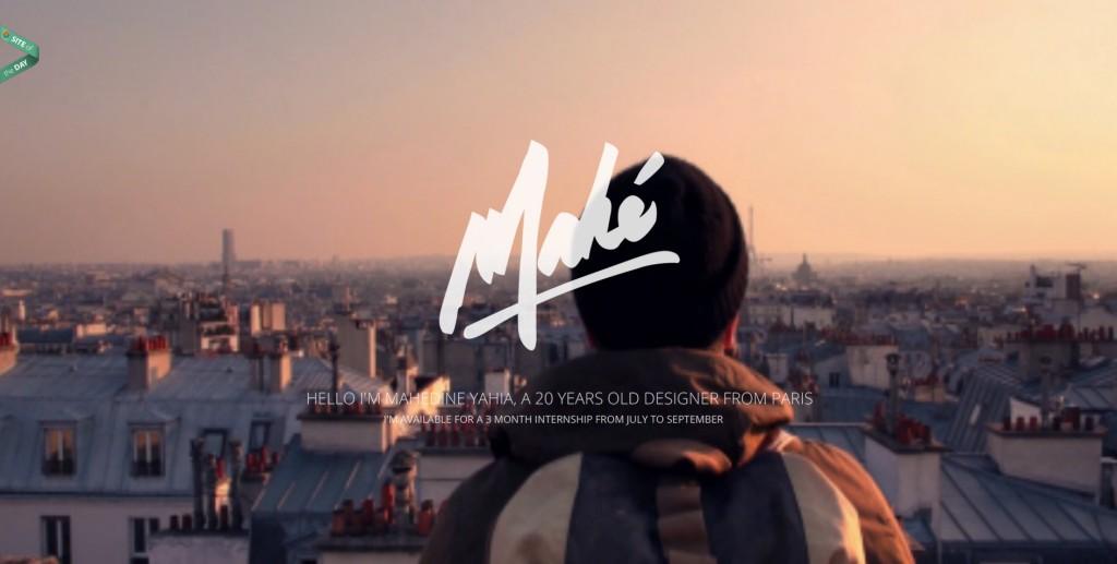 www.mahedineyahia.fr