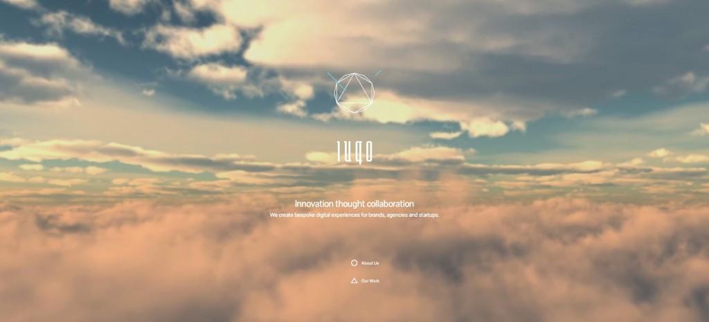iuqo.com